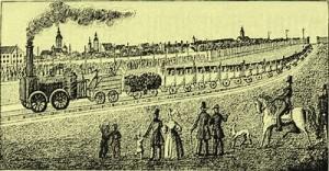 400px-Friedrich_List_und_die_erste_grosse_Eisenbahn_1